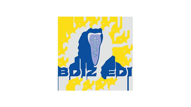 BDIZ, Bundesverband der implantologisch tätigen Zahnärzte in Europa e.V.