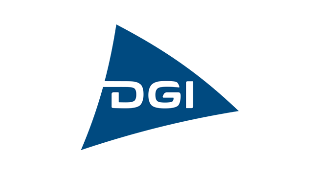 DGI, Deutsche Gesellschaft für Implantologie