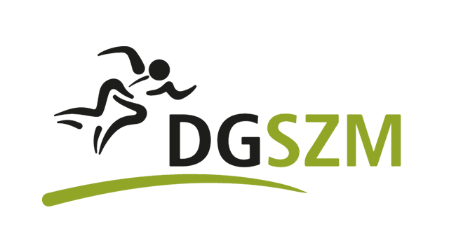 DGSZM, Gesellschaft für Sport-Zahnmedizin e.V.