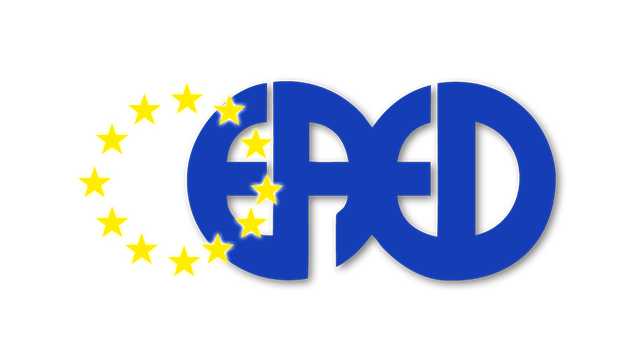 EAED, Active member EuropeanAcademy of Esthetic Dentistry