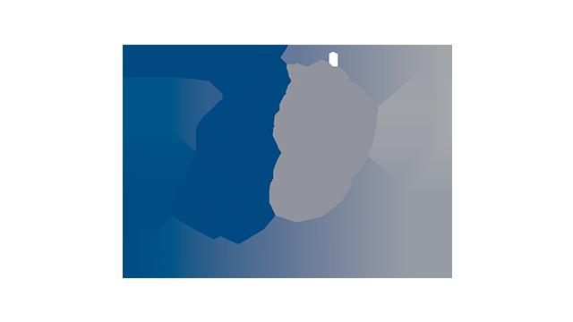 Deutsche Gesellschaft für Zahn-, Mund- und Kieferheilkunde (Affiliate)