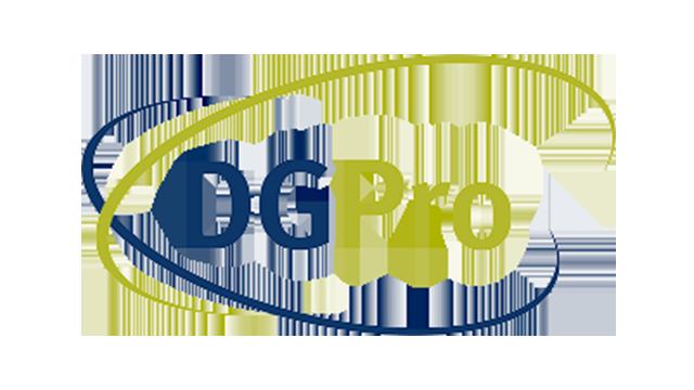 DGPro, Deutsche Gesellschaft für Prothetische Zahnmedizin und Biomaterialien e.V.